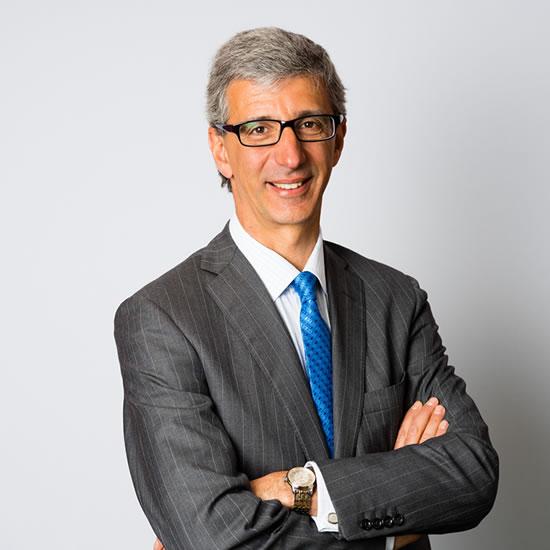 Peter Kallos